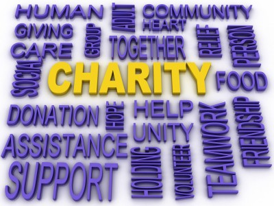 social media and charity stephanie boyette nelson sbn marketing charlotte nc