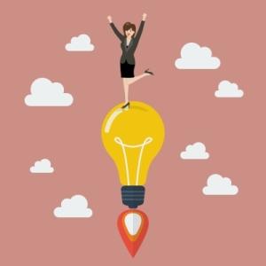 one idea multiple posts stephanie nelson sbn marketing