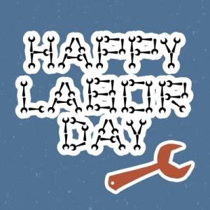 labor day sbn marketing stephanie nelson