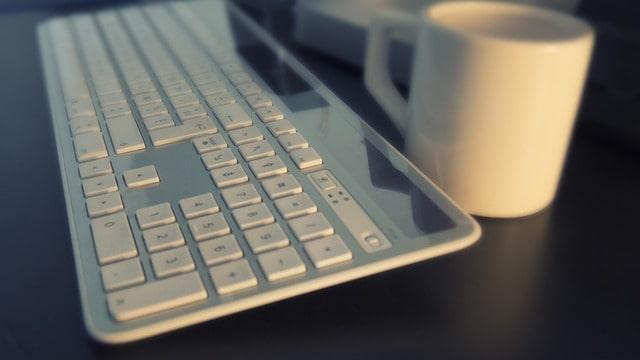 how often should you blog seo and social media maven stephanie nelson sbn marketing
