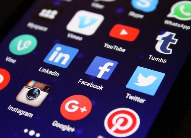 social media for business seo social media maven stephanie nelson sbn marketing