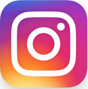 Instagram Marketing   SEO & Social Media Solutions for Small Businesses   SBN Marketing