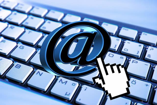 email marketing service from charlotte based sbn marketing