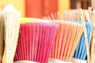 spring cleaning your business | business tips | SEO & Social Media Maven | Stephanie Nelson | SBN Marketing
