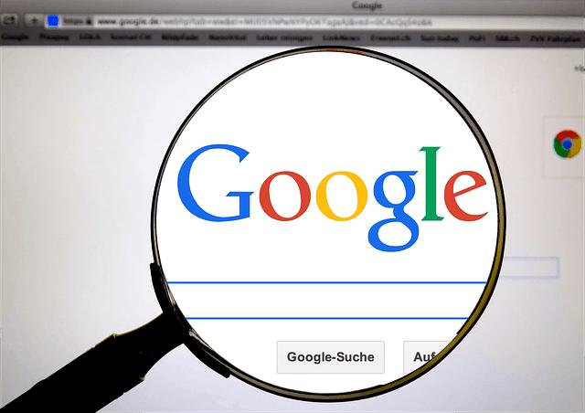 Update to Google Algorithm | SEO Tips | SEO and Social Media Maven | Stephanie Nelson | SBN Marketing