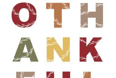 Gratitude as an Entrepreneur | SBN Marketing