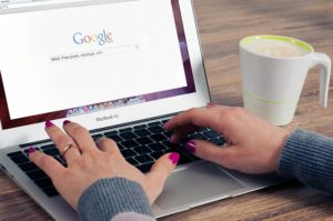 readability as an seo ranking factor | seo and social media maven | stephanie nelson | sbn marketing