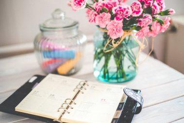Planning for 2019 | Stephanie Nelson | SEO & Social Media Maven | SBN Marketing