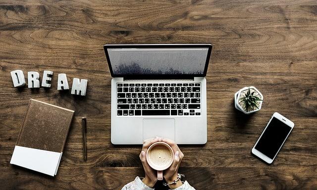 Things I Wish I Knew Before Starting My Business | Stephanie Nelson | SEO & Social Media Maven | SBN Marketing