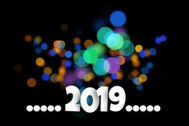 2019 Resolutions | Stephanie Nelson | SEO and Social Media Maven | SBN Marketing