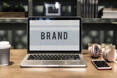 Social Media for Branding | Social Media Tips