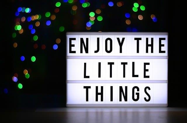 Tricks for Finding Gratitude as an Entrepreneur | SBN Marketing