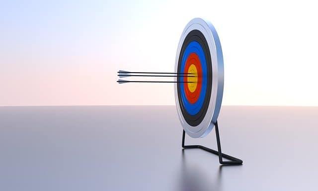 Tips for Setting Your 2020 Goals | SBN Marketing | SEO & Social Media Maven | Stephanie Nelson