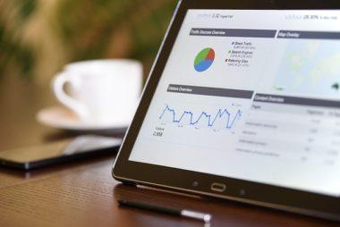 Data-Based Tips for Finding Blog Topics | SEO Tips | SEO & Social Media Management | SBN Marketing