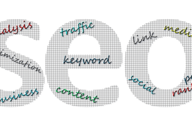 Tricks to Gain SEO Success in 2020 | SEO and Social Media Marketing | SBN Marketing