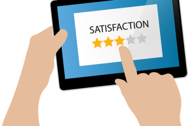 Tips for Getting More Online Reviews | SEO & Social Media Management | SBN Marketing