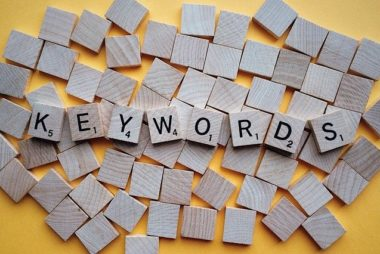SEO Tricks: Keyword Research Tips | SEO & Social Media Management | SBN Marketing