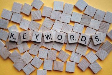 SEO Tricks: Keyword Research Tips | SEO & Social Media Management | SBN Marketing