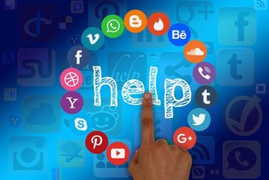 Tips for Managing Social Media | SEO & Social Media Management | SBN Marketing
