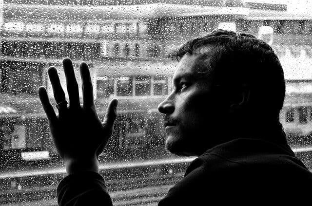 Tips for Using Social Isolation Downtime | Business Tips | SEO & Social Media Management | SBN Marketing