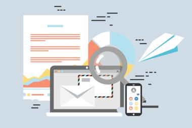 Tips for Prioritizing Marketing Efforts Right Now | SEO & Social Media Management | SBN Marketing
