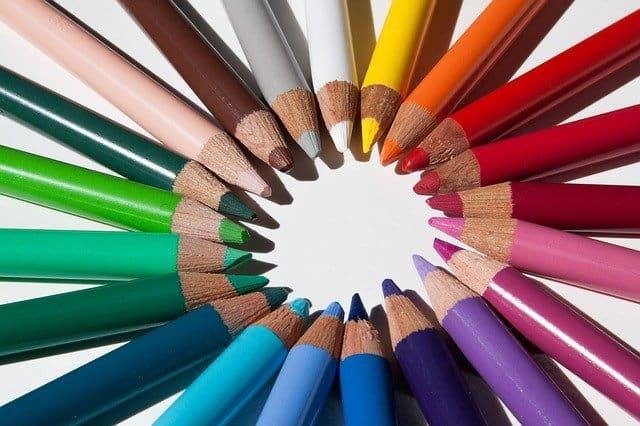 Tricks for Social Media Graphics Creation | Social Media Tips | SEO & Social Media Solutions for Small Businesses | SBN Marketing | Stephanie Nelson