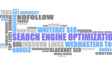 Tips on Deciding When to Hire an SEO Pro | SEO & Social Media Management | SBN Marketing | Stephanie Nelson