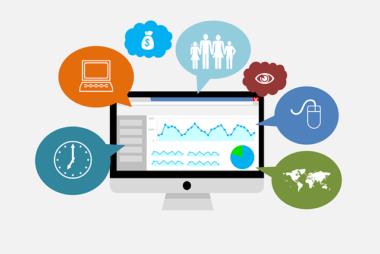 Tips on Analyzing Your Analytics | SEO & Social Media Management | SBN Marketing | SEO and Social Media Maven Stephanie Nelson