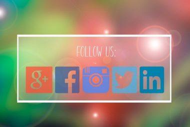 Why Buying Followers Is A Big No No | Social Media Tips | SBN Marketing