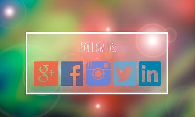 Why Buying Followers Is A Big No No | Social Media Tips | SEO & Social Media Agency | SBN Marketing