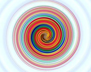 Circularity in Marketing | SEO & Social Media Solutions for Small Businesses | SBN Marketing
