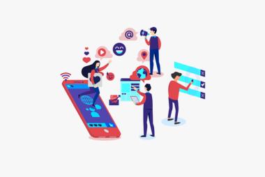 Changes to Social Media Tools | Social Media Tips | SEO & Social Media Solutions for Small Businesses | SBN Marketing