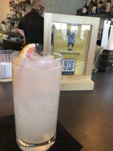 Tips to Celebrate World Cocktail Day | SEO & Social Media Management | SBN Marketing | Stephanie Nelson