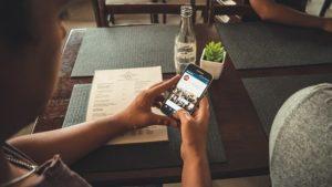 Instagram Broke Down Its Algo | Social Media News | Social Media Tips | Social Media Solutions for Small Businesses | SBN Marketing