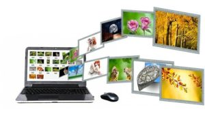 The Importance of Image Optimizations | SEO and Social Media Solutions for Small Businesses | SBN Marketing