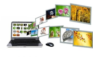 The Importance of Image Optimizations   SEO and Social Media Solutions for Small Businesses   SBN Marketing