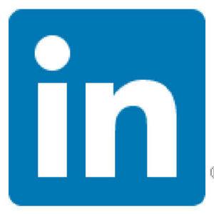 LinkedIn Updates    Social Media Tips   Social Media Solutions for Small Businesses   SBN Marketing
