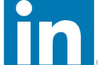 LinkedIn Updates | Social Media Tips | Social Media Solutions for Small Businesses | SBN Marketing